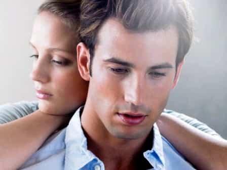 Những điều nam giới cần biết về rối loạn xuất tinh