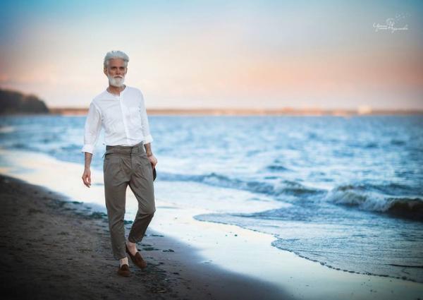 tình yêu, tuổi già, ảnh đẹp, cua so tinh yeu