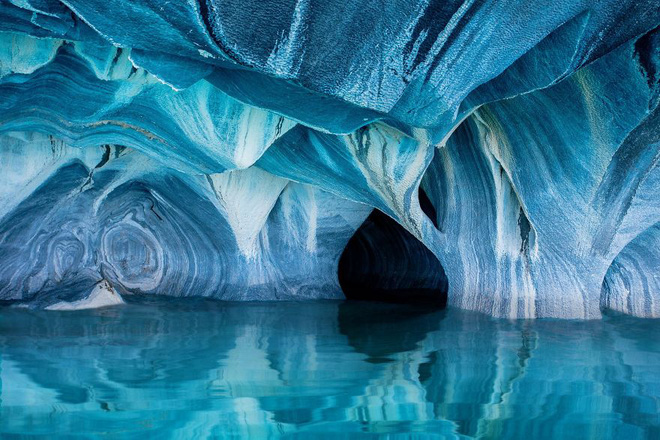 thiên nhiên, national geographic, con người, ảnh, photography, photographer, cua so tinh yeu