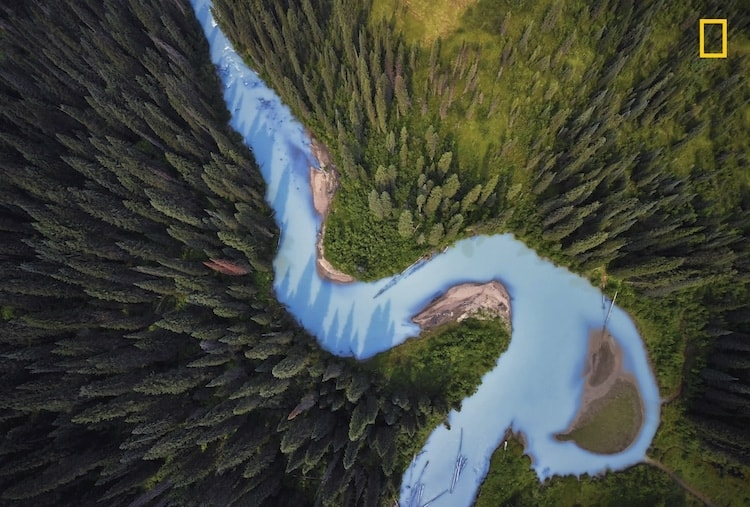 ảnh thiên nhiên, thế giới, natural geographic, cua so tinh yeu