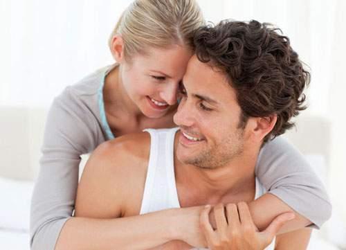 khoái cảm, bộ phận sinh dục, quan hệ, xuất tinh, cương cứng, dương vật, sinh lý nam, xuất tinh sớm,