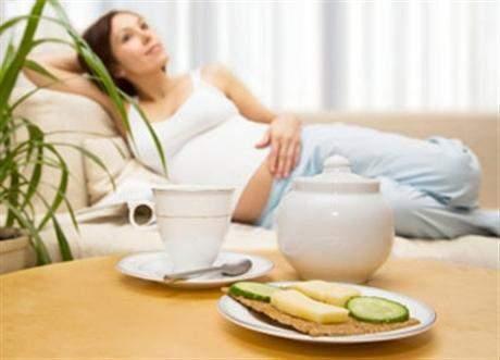 ốm nghén, mang thai, nguyên nhân, trường hợp dễ nghén, tăng  nội tiết, biện pháp cải thiện, lưu ý, thời điểm nghén