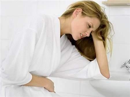 mang thai, đi tiểu nhiều, chèn ép bàng quang, thay đổi nội tiết, khắc phục, lưu ý, nhiễm trùng tiết niệu, phù nề