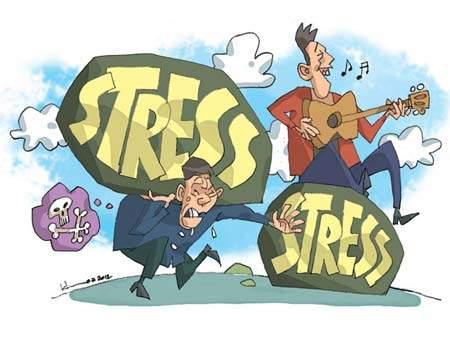 herpes sinh dục, nguyên nhân, tái phát, suy giảm, hệ thống miễn dich, tâm lý căng thẳng, biện pháp ngăn ngừa,
