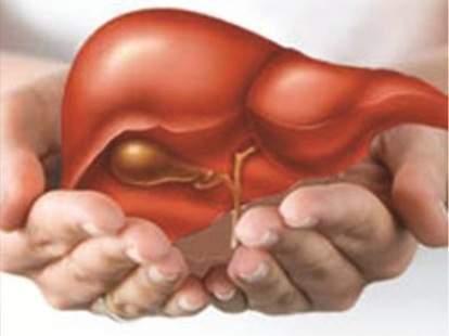 viêm gan b, chẩn đoán viêm gan b, xét nghiệm, viêm gan mãn tính, xơ gan, ung thư gan, tiêm phòng viêm gan b,