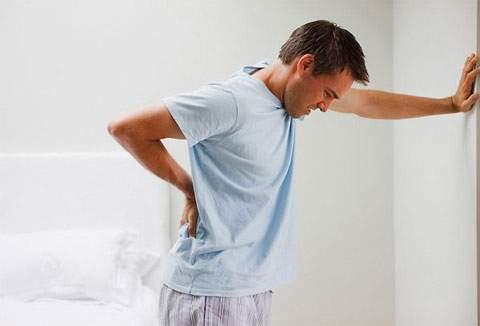viêm niệu đạo, biến chứng, vi khuẩn, nhiễm trùng đường tiểu, tiểu khó, hẹp niệu đạo, vô sinh, thủ dâm