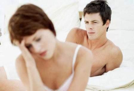 quan hệ tình dục, lợi ích, mệt mỏi, uống rượu bia, mắc bệnh lý, căng thẳng, khi ăn no, khi đói
