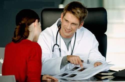 xét nghiệm hpv, virus hpv, ung thư cổ tử cung, xét nghiệm pap smear, xét nghiệm hpv-pcr, xét nghiệm hpv-dna