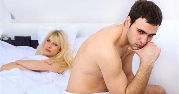 liệt dương, chức năng tình dục, giao hợp, cương cứng, chức năng sinh sản, quan hệ vợ chồng, bệnh mãn tính, tâm lý