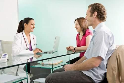 lãnh cảm tình dục, phụ nữ, nguyên nhân, bệnh lý, tâm lý, điều trị, biện pháp, chia sẻ tâm lý với vợ, điều trị bệnh lý, lối sống khoa học