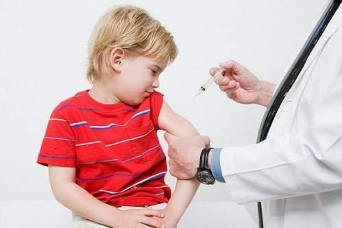 Viêm não Nhật Bản, viêm não mùa hè, tiêm phòng, vacxin, mức độ nguy hiểm, di chứng thần kinh, điều trị triệu chứng, vệ sinh môi trường