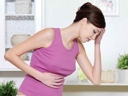 rối loạn tiêu hóa, hấp thụ dinh dưỡng, phụ nữ mang thai, chế độ ăn uống, phát triển của thai nhi, tiêu chảy, táo bón, đầy bụng