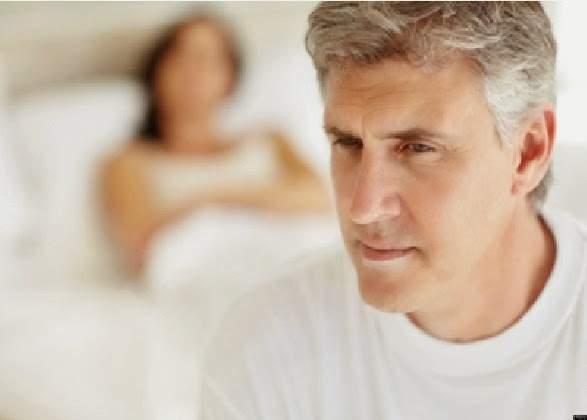 yếu tố ảnh hưởng, tình dục, khả năng tình dục, nội tiết tố, testosteron, tâm lý, chất kích thích, bệnh lý mạn tính
