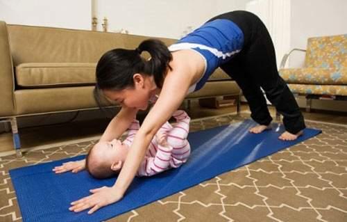 chăm sóc, vết mổ, sau sinh, tuần đầu, dung dịch, sat khuẩn, giữ khô, dinh dưỡng, vận động, nhẹ nhàng