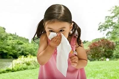 xét nghiệm, ige, dị ứng, miễn dịch, kháng thể, huyết thanh, dị nguyên,