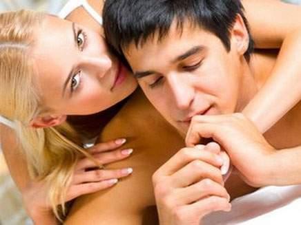 sùi mào gà, quan hệ, miễn dịch, vô sinh, nốt sùi, ung thư, thai nhi, đốt điện