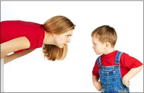 khủng hoảng, tuổi lên 3, nguyện vọng được độc lập, cái tôi, biểu hiện, biện pháp, trẻ, người lớn,