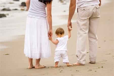 vô sinh, nội tiết, sinh sản, thụ thai, mang thai, tử cung, buồng trứng,