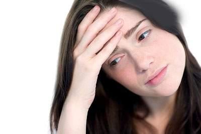 vô sinh, hiếm muộn, tránh thai, quan hệ, tử cung, cổ tử cung, buồng trứng, tránh thai,