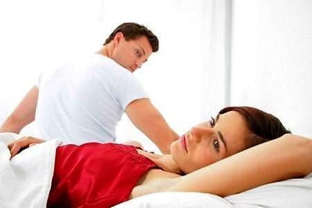 âm đạo, chứng khô âm đạo, quan hệ, viêm nhiễm, đau rát, nội tiết,