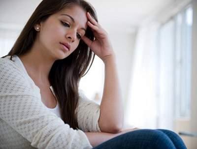 phụ nữ trưởng thành, vô kinh nguyên phát, rối loạn kinh nguyệt, hormone, nội tiết, bộ phận sinh dục, phẫu thuật, thụ thai