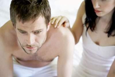 quan hệ không xuất tinh, nguyên nhân quan hệ không xuất tinh, nguyên nhân tâm lý, nguyên nhân thực thể, chuẩn đoán quan hệ không xuất tinh, điều trị theo triệu chứng, điều trị theo nguyên nhân, khám nam khoa