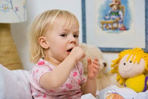 viêm đường hô hấp cấp, trẻ nhỏ, virut, vi khuẩn, sức đề kháng, phân loại, biểu hiện, thở nhanh, thở rít, tím tái điều trị, phòng bệnh