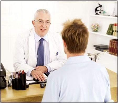 yếu sinh lý, nam giới, bệnh thường gặp, tuổi tác, chất kích thích, bệnh tật, nội tiết, khắc phục,