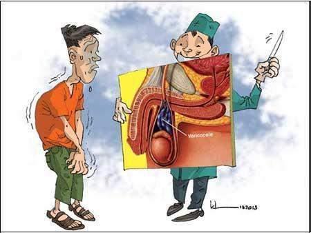 nguyên nhân, vô sinh, nam giới, tắc ống dẫn tinh, nhiễm khuẩn, xuất tinh ngược dòng, khối u, nội tiết, chất kích thích, chấn thương, môi trường, dị ứng,