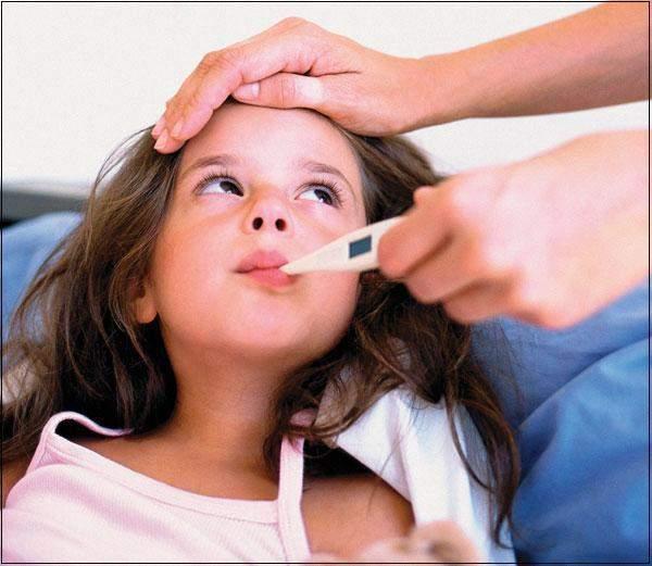 bệnh lao, trẻ em, lây nhiễm, chẩn đoán, điều trị, phòng bệnh, triệu chứng, các thể lao,