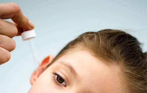 viêm tai ngoài, bệnh viêm tai, nhiễm trùng tai, đau tai, vệ sinh tai, phòng viêm tai,