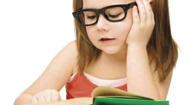 tật khúc xạ, cận thị, viễn thị, loạn thị, nhược thị, võng mạc, nguyên nhân tật khúc xạ,