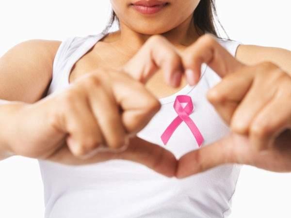 kiến thức phụ khoa, bệnh phụ khoa, vú, kiến thức sức khỏe, kiến thức sống khỏe, bí quyết sống khỏe,