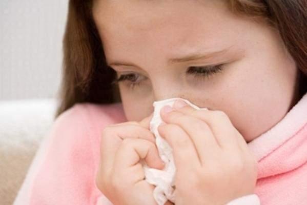 viêm màng phổi, viêm phổi, nguyên nhân viêm màng phổi, khó thở, ho khan, khí rung, đau ngực,