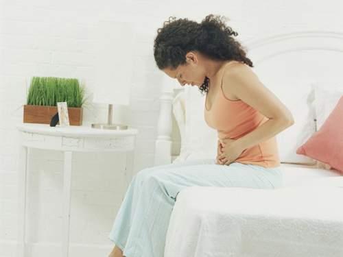 sảy thai, phân loại sẩy thai, nguyên nhân sẩy hai, triệu chứng sẩy thai, sử trí khi có dấu hiệu sẩy thai, phòng sẩy thai
