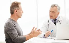 ung thư dương vật, biểu hiện, triệu chứng, thăm khám, tỷ lệ mắc