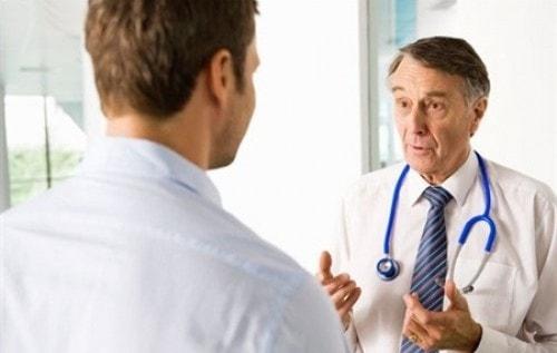 ung thư tinh hoàn, tác dụng phụ, thuốc điều trị, chiếu xạ, phẫu thuật cắt tinh hoàn, truyền hóa chất, điều trị ung thư tinh hoàn, vô sinh, sản xuất tinh trùng, giảm lượng tinh trùng, khả năng quan hệ tình dục