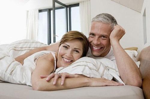 Trục trặc tình dục, tình dục tuổi trung niên, hormon thay thế, estrogen, ham muốn tình dục, cải thiện sức khỏe, sức khỏe tình dục, mãn tinh, tiền mãn kinh