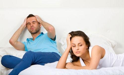 Trục trắc tình dục, tình dục với người bệnh tiểu đường, biến chứng tình dục, hạ đường huyết khi quan hệ, tăng đường huyết khi quan hệ, mệt mỏi, không muốn quan hệ, không thể cương dương, quan hệ đau, khô âm đạo, bôi trơn,