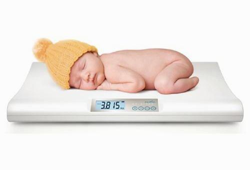đa ối, mang thai, nước ối, ngôi thai, sinh non, vỡ ối, cơn co tử cung, chuyển dạ, sinh con, nhẹ cân, chế độ dinh dưỡng