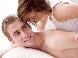 quan hệ tình dục, lần đầu quan hệ , thắc mắc khi quan hệ lần đầu, vấn đề thường gặp trong lần đầu quan hệ.