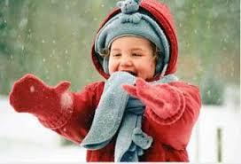 bệnh thường gặp mùa đông, bệnh nào thường gặp, bệnh thường gặp ở trẻ, 10 bệnh hay gặp ở trẻ mùa thu đông