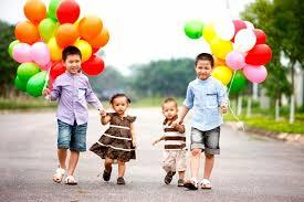 di truyền adn, sinh con dị tật, kết hôn cận huyết, giao phối cận huyết