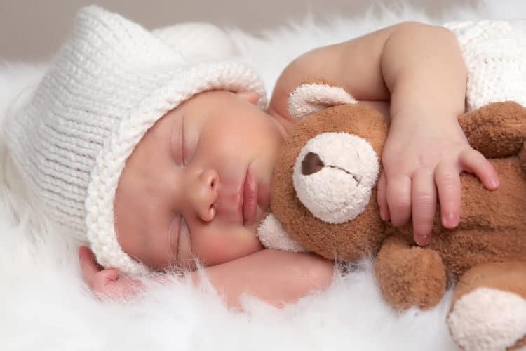thụ tinh nhân tạo, thụ tinh trong ống nghiệm, những lưu ý khi thụ tinh trong ống nghiệm, tỷ lệ thành công IVF, sàng lọc dị tật IVF