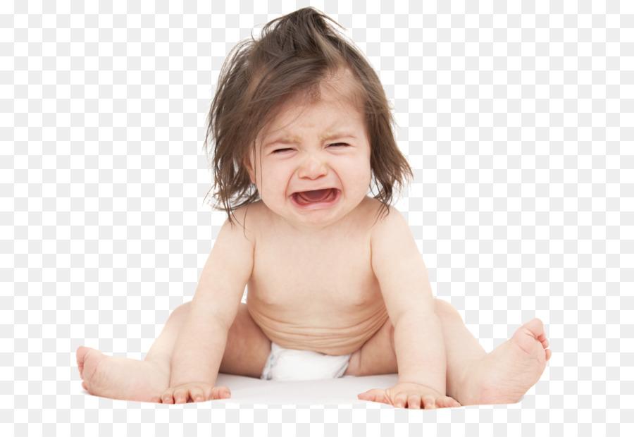 Những lưu ý khi tẩy giun cho trẻ, thuốc tẩy giun cho trẻ, tẩy giun cho trẻ khi nào