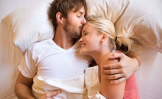 thăng hoa, phụ nữ sau khi lên đỉnh, nàng muốn gì, thỏa mãn, quan hệ tình dục