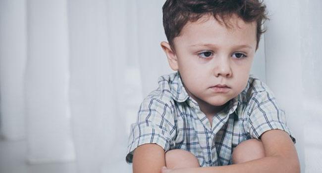 trẻ tự kỷ, chăm sóc trẻ tự kỷ tại gia đình, hoạt động xã hội, hoạt động giao tiếp, dinh dưỡng cho trẻ tự kỷ, điều trị can thiệp với trẻ tự kỷ
