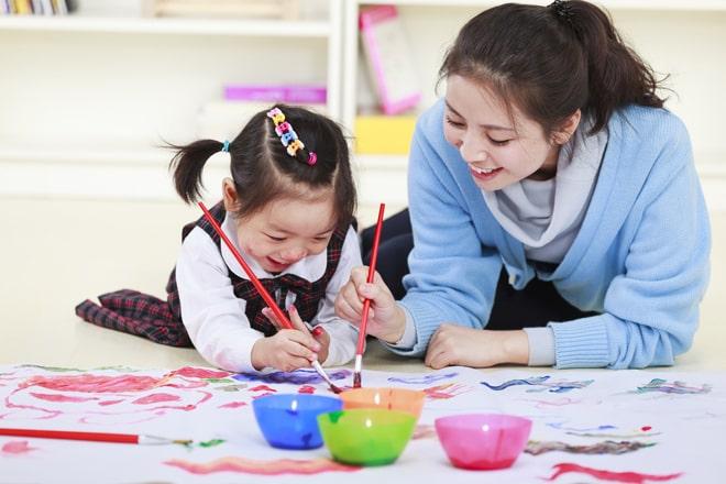 trẻ tự kỉ, giáo dục, hoàn nhập, xã hội, phương pháp, hiểu trẻ, tuyên dương, quan tâm, kiên nhẫn, gia đình, nhà trường, liên kết
