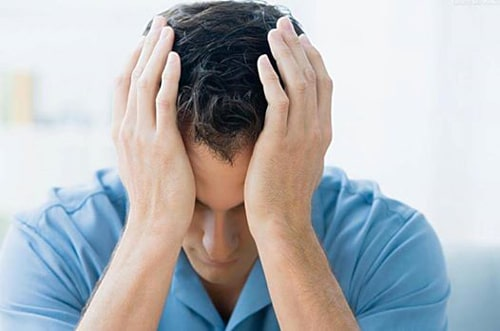 viêm tuyến tiền liệt, điều trị viêm tuyến tiền liệt, cách phòng bệnh, viêm tuyến tiền liệt là gì.