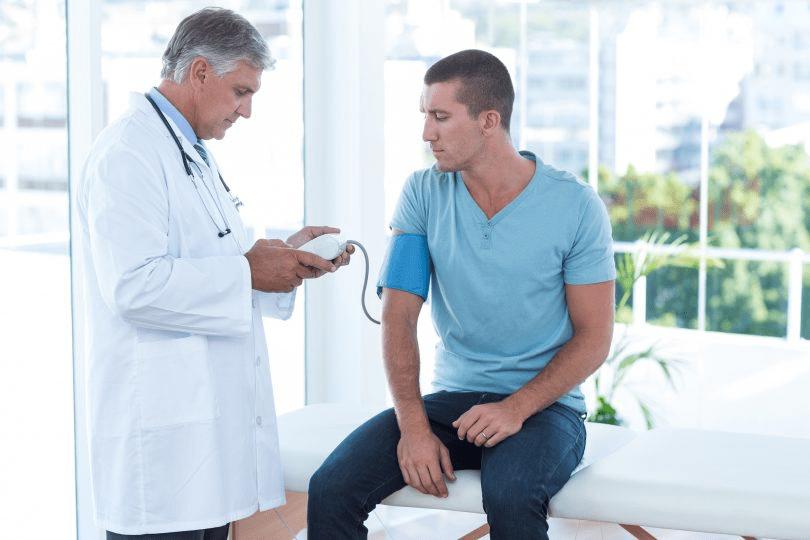 Những điều cần biết về bệnh lây truyền qua đường tình dục (STDs)